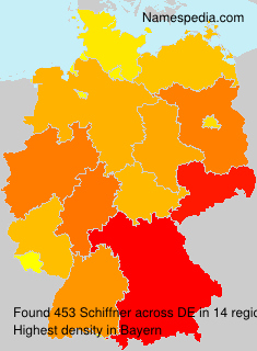 Schiffner