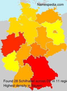 Schilhabel