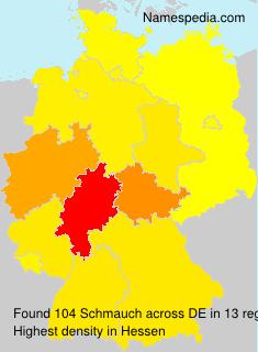 Schmauch