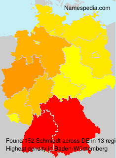 Schmiedt