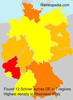 Schner
