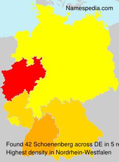 Schoenenberg