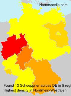 Schoeppner