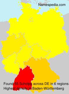 Scholpp