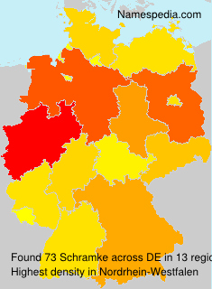 Schramke