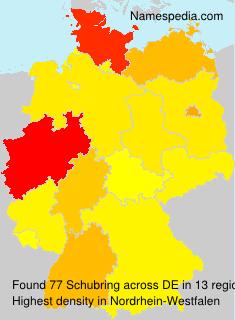 Schubring