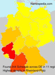 Schwaab