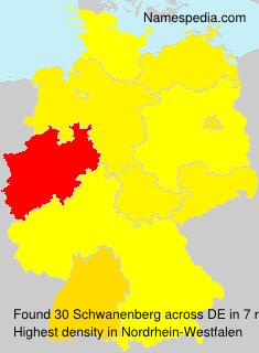 Schwanenberg