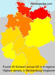 Schwart