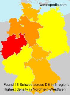 Schwee