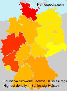 Schwenck