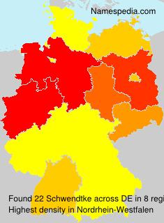 Schwendtke