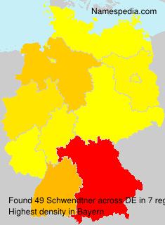 Schwendtner