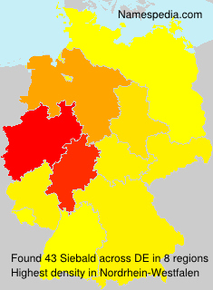 Siebald