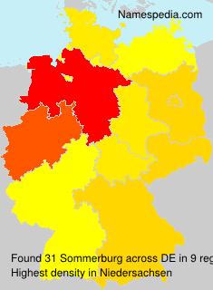Sommerburg