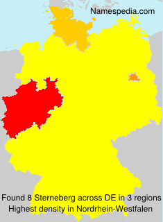 Sterneberg