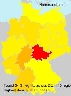 Striegnitz