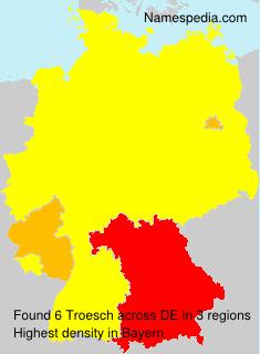 Troesch