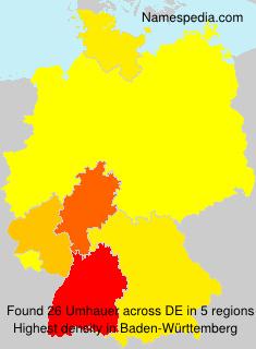 Umhauer