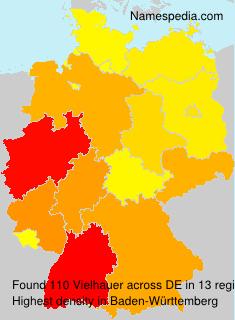 Vielhauer