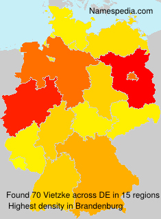 Vietzke