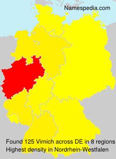 Virnich