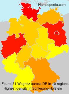 Wagnitz