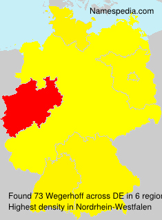 Wegerhoff