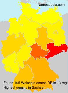 Weichold