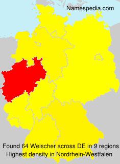 Weischer