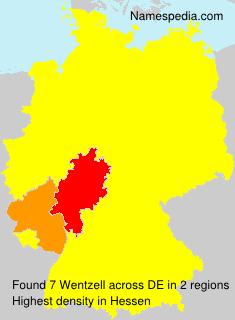 Wentzell