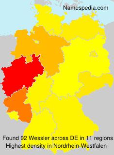 Wessler
