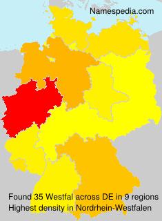 Westfal