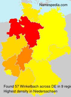Winkelbach