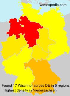 Wischhof