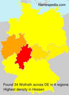 Wollrath