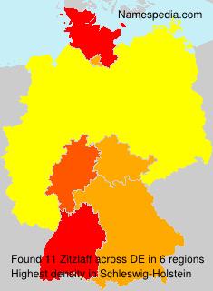 Zitzlaff