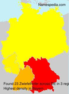 Zwiefelhofer