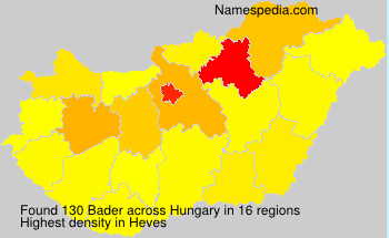 Bader