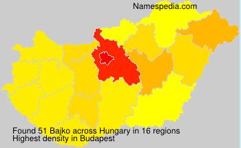 Bajko