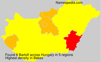 Bartolf