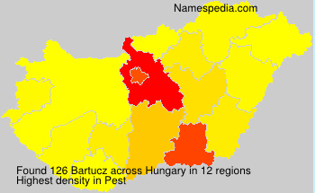 Bartucz