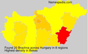 Brachna