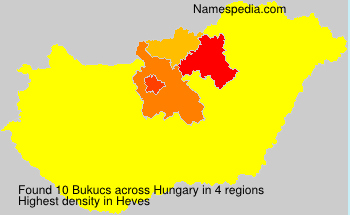 Bukucs