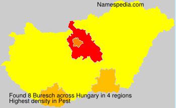 Buresch
