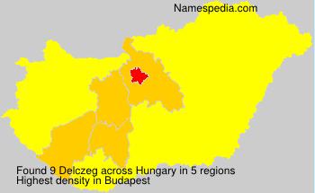 Delczeg