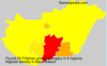 Frittman
