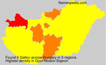 Gallov