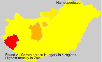Gerath