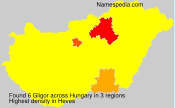 Gligor